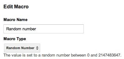random-number