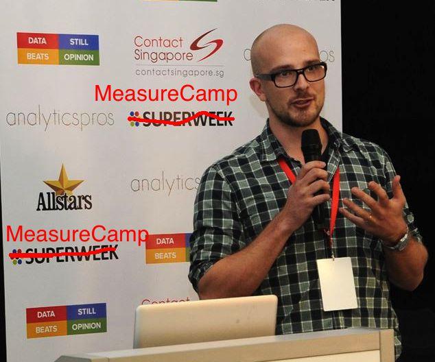Macro Magic For Google Tag Manager | Simo Ahava's blog
