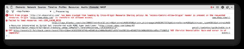 Google Analytics And The Page Load | Simo Ahava's blog