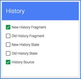 GTMtips: Track URL Fragments As Pageviews | Simo Ahava's blog