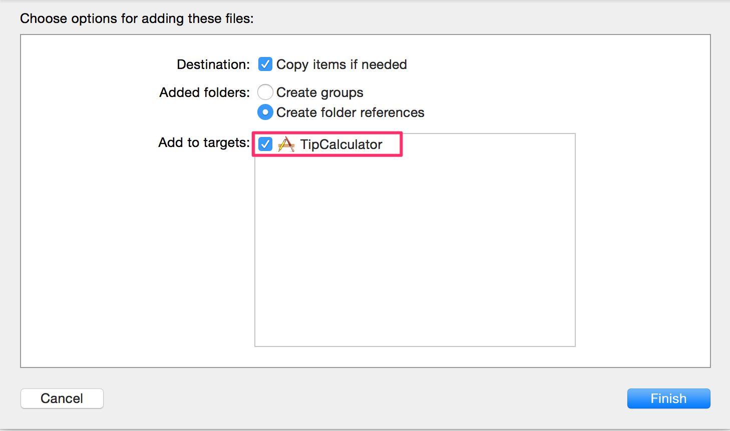 Setup Google Tag Manager iOS With Swift | Simo Ahava's blog