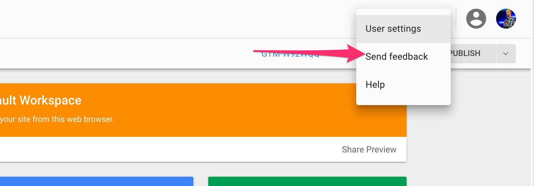 100+ Google Tag Manager Learnings | Simo Ahava's blog