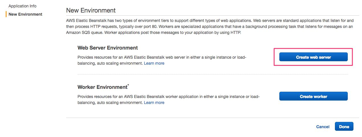 Snowplow: Full Setup With Google Analytics Tracking | Simo Ahava's blog