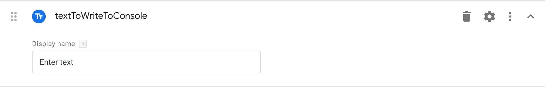 Custom Templates Guide For Google Tag Manager   Simo Ahava's blog