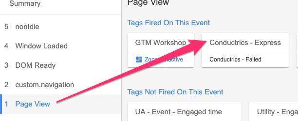 Custom Templates Guide For Google Tag Manager | Simo Ahava's