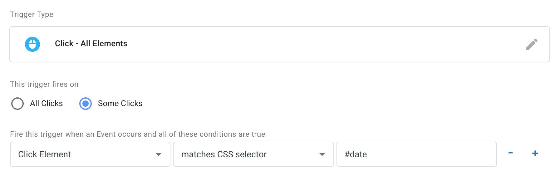 Css Selector Guide For Google Tag Manager Simo Ahava S Blog