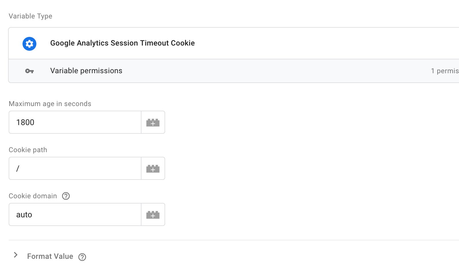 Custom Templates Guide For Google Tag Manager | Simo Ahava's