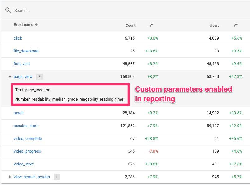 custom-parameter-reporting-app-web.jpg